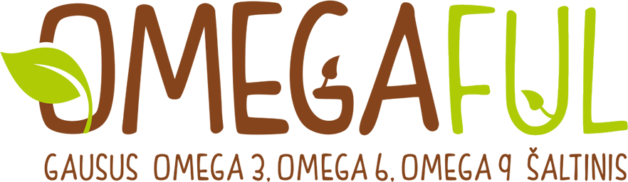 Omegaful